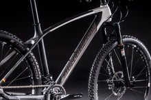 Load image into Gallery viewer, SILVERBACK Syncra 1 27.5in Carbon MTB