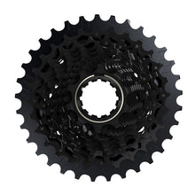 Load image into Gallery viewer, SRAM Force AXS XG-1270 12 Speed Cassette