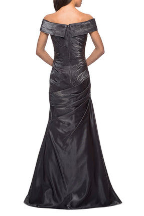 La Femme Mother of the Bride Style 25656