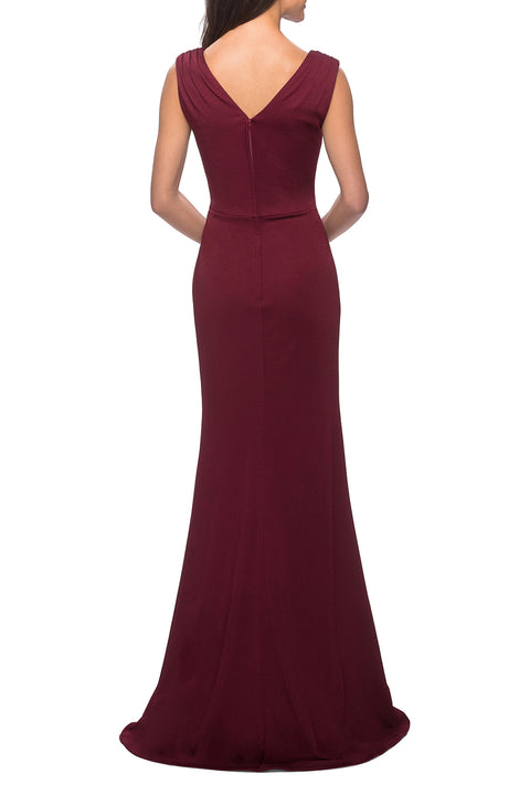 La Femme Mother of the Bride Style 26410