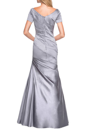 La Femme Mother Of The Bride Style 26947