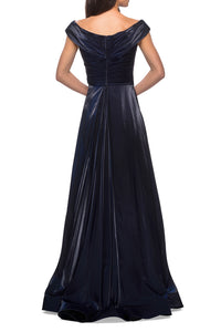 La Femme Mother of the Bride Style 27846