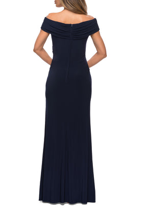 La Femme Mother of the Bride Style 27959