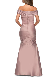 La Femme Mother of the Bride Style 28047