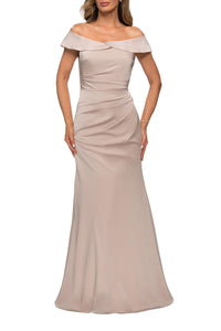 La Femme Mother of the Bride Style 28110