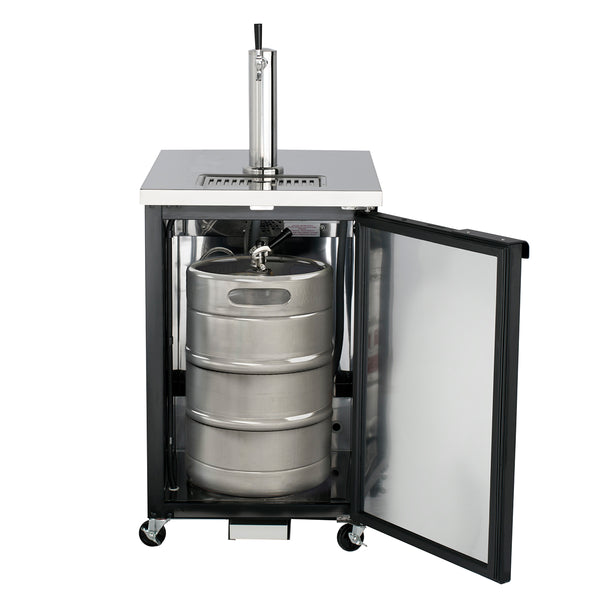 MXBD24-1B Beer Tower / Dispenser