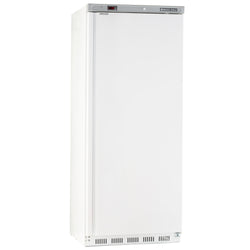 MXX-23FHC Economy Reach-In Freezer