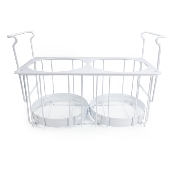 XDCBASKET2S Hanging Tub Holder