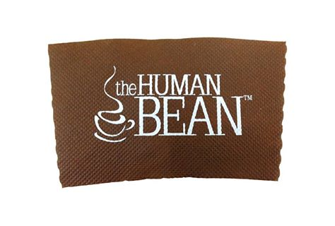 hot-cup-sleeves-reusable-premium-quality-wrap-collapsible-insulators