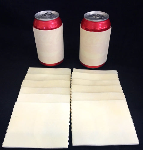 blank-can-sleeve-reusable-premium-quality-wrap-collapsible-insulators