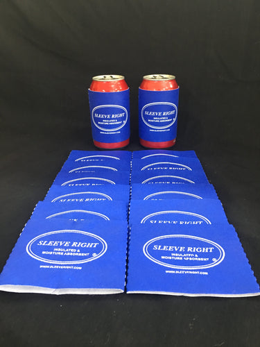 blue-sleeve-right-can-sleeve-reusable-premium-quality-wrap-collapsible-insulators
