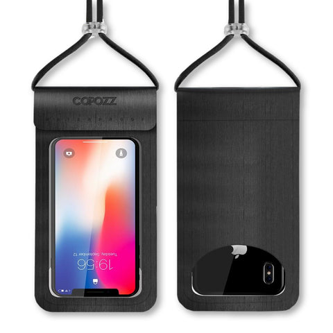 COPOZZ Waterproof Phone Case