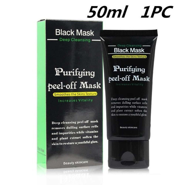 Mask 50ml 1pc