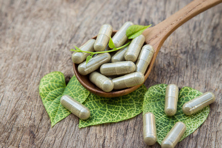 How to Know What Supplements to Take?