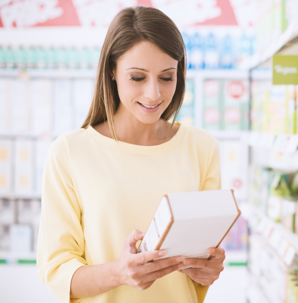 Research carefully before choosing your ginkgo biloba supplement