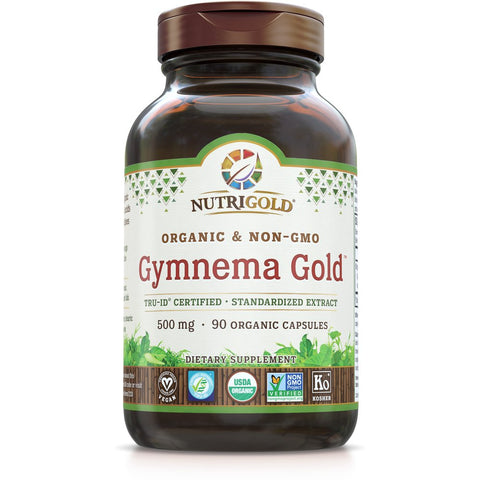 Gymnema Gold
