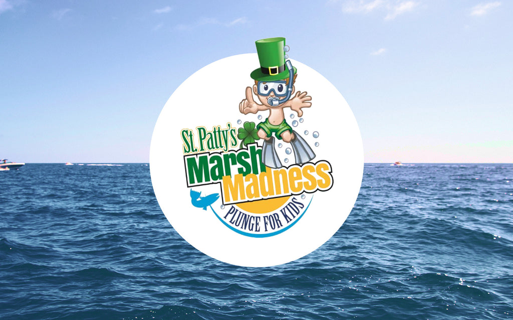 St. Patty's Marsh Madness - Mar 16