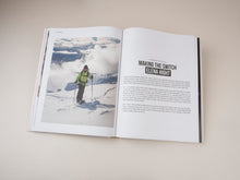 Load image into Gallery viewer, CURATOR Volume III - culture of snowboarding