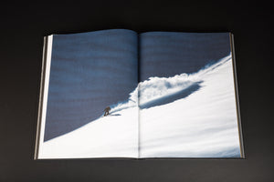 CURATOR Volume II - cult(ure) of snowboarding