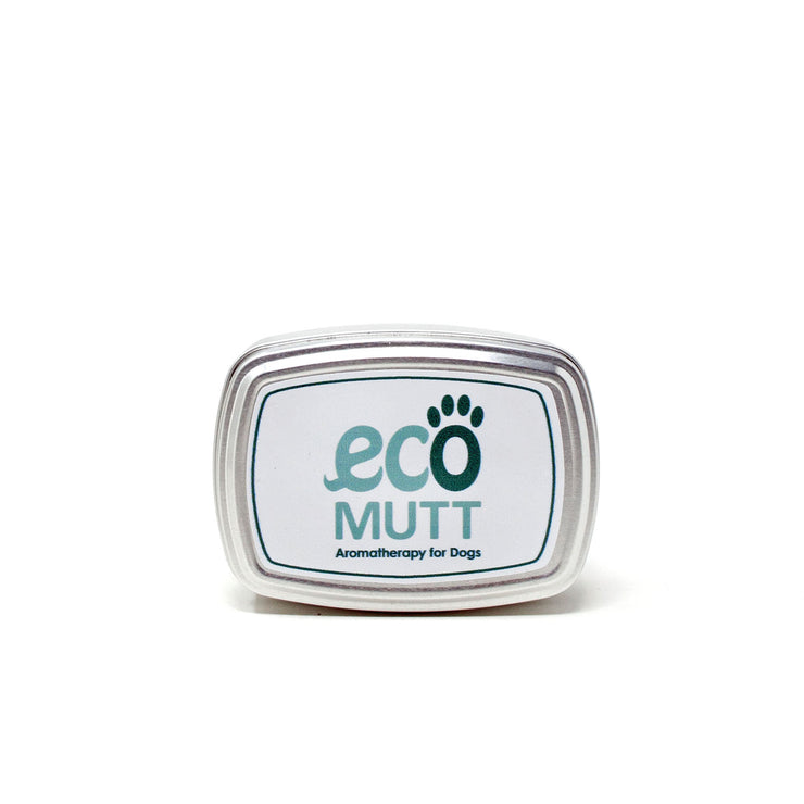Eco Mutt Reusable Soap Tin