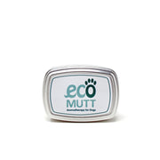eco mutt soap tin