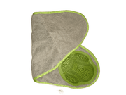 Eco Mutt Refresh Gift Box with Glove - Unscented