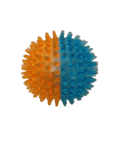 Ball - Dog Toy