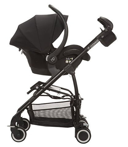 Maxi Cosi Maxi Taxi Infant Car Seat Carrier