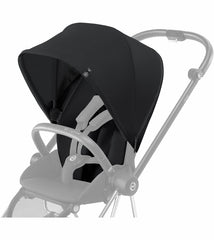 Cybex Mios Color Pack Comfort Inlay Kit