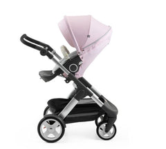 Stokke Xpolry Trailz Summer Kit