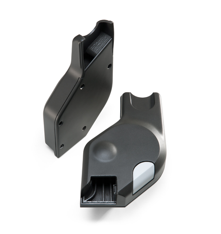 Stokke Car Seat Adapters
