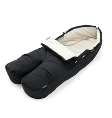 Stokke Footmuffs