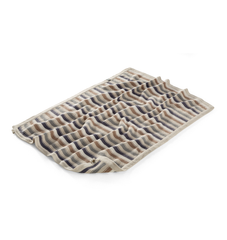 Stokke Knitted Blanket