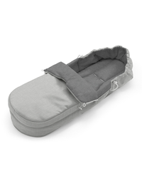 Stokke Scoot Soft Bag