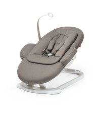 Stokke Step Bouncer