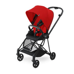 Cybex Mios Complete Stroller