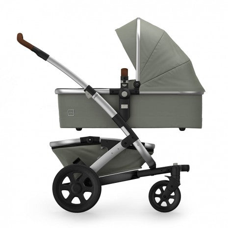 Joolz Geo 2 Mono Stroller - Earth Collection - Elephant Grey