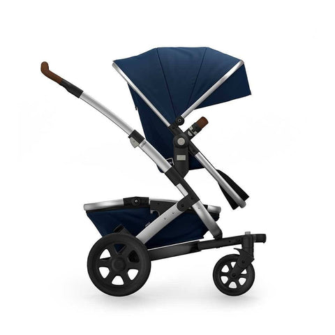 Joolz Geo 2 Mono Stroller - Earth Collection - Parrot Blue