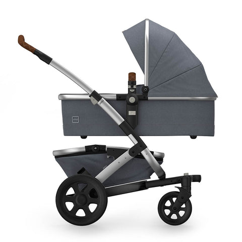 Joolz Geo 2 Mono Stroller - Studio Collection - Gris