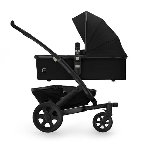 Joolz Geo 2 Mono Stroller - Studio Collection - Noir
