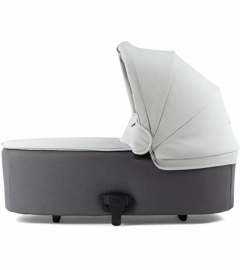 Mamas & Papas Flip Xt 2 Bassinet - Cloud Grey