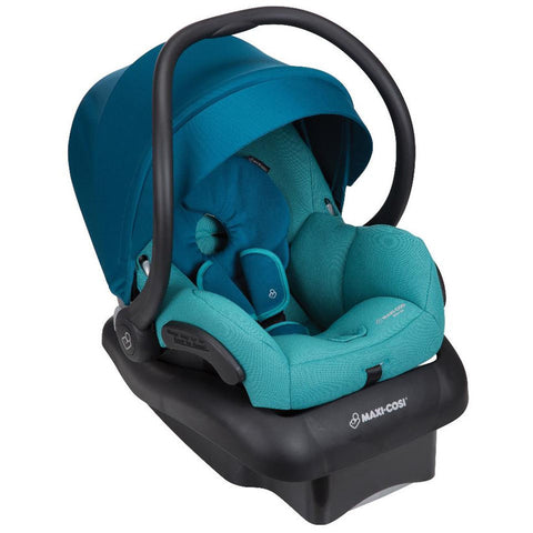 Maxi Cosi Mico 30 Infant Car Seat