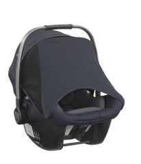 Nuna Pipa Lite Lx Infant Car Seat