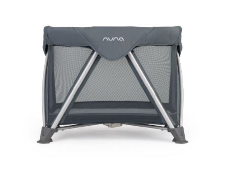 Nuna Sena Air Mini Playard