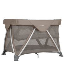 Nuna Sena Aire Pack'N Play - Safari