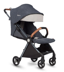 Silver Cross Jet Special Edition Stroller