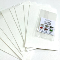 Strathmore Greeting Card Pack, paper, paper pack