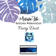 Fairy Dust, Special edition