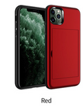 For iPhone 11 pro case iPhone 11 pro max case, iPhone 11 case wallet case