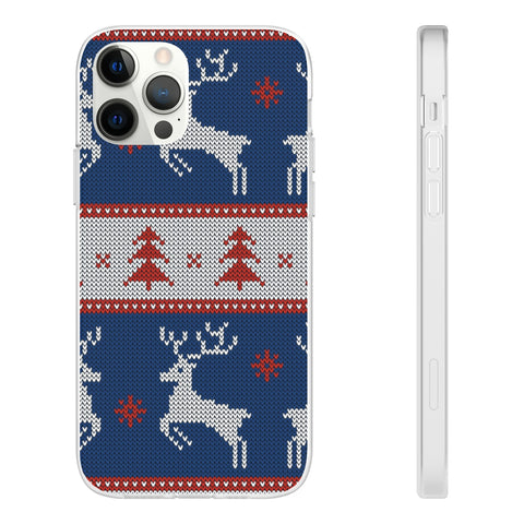 For iPhone 11 11 pro 11 pro max 12 12 pro XS XR XS Max Christmas iPhone case